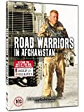 Road Warriors In Afghanistan [DVD]