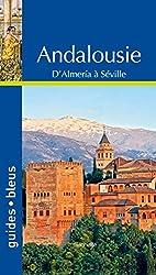 Guide Bleu Andalousie