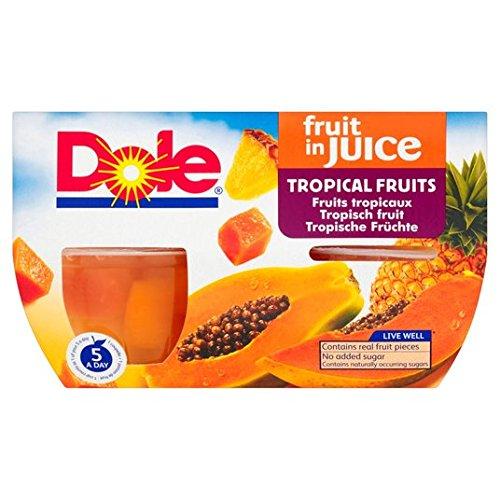 dole-de-frutas-tropicales-en-los-zumos-de-4-x-113g
