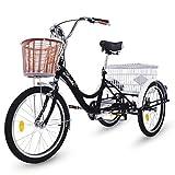 Triciclos Para Adultos - Best Reviews Guide