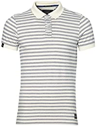 O'Neill Herren Jack's Special Polo Streetwear Shirt & Bluse