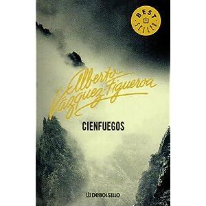 Cienfuegos (BEST SELLER)