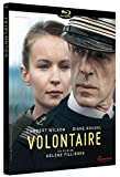 Volontaire [Blu-ray]