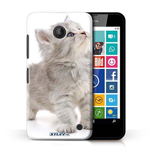 kobaltr-imprime-etui-coque-pour-nokia-lumia-635-chaton-curieux-conception-serie-chatons-mignons