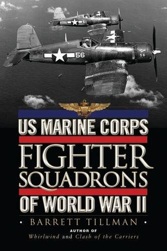 us-marine-corps-fighter-squadrons-of-world-war-ii