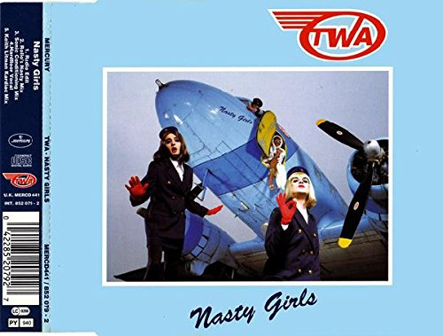 twa-nasty-girls-cds