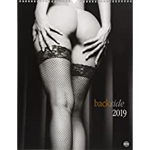 Backside Posterkalender - Kalender 2019