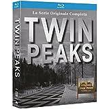 Twin Peaks Boxset- Stagioni 1-2