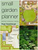 Small Garden Planner (Gardening)
