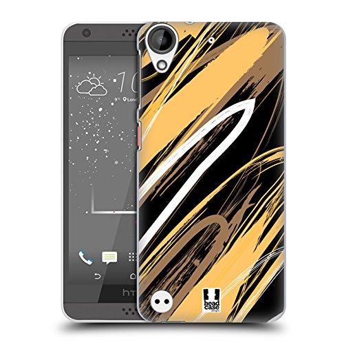 head-case-designs-wheat-brown-scribbles-hard-back-case-for-htc-desire-530