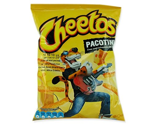 lays-cheetos-pacotinia-snacks-6-packs-x-41g