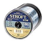 Stroft GTM 500m 0.29mm monofile Schnur