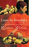 The Troublesome Offspring Of Cardinal Guzman by Louis de Bernieres (1993-04-29) - Louis de Bernieres