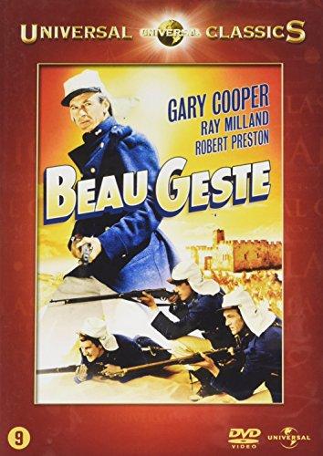 beau-geste-universal-classics-1939-dvd