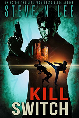 free kindle book Kill Switch: Action-Packed Revenge & Gripping Vigilante Justice (Angel of Darkness Thriller, Noir & Hardboiled Crime Fiction Book 1)