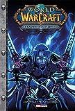 World Of Warcraft. El Caballero De La Muerte 1