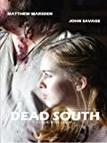 Dead South [OV]
