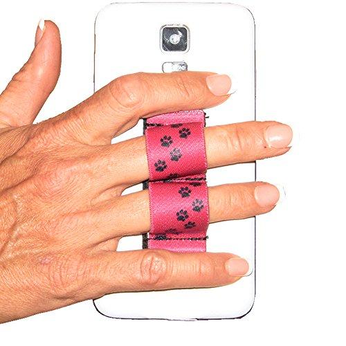 Lazy-Handsâ 2-Loop Handy Grip