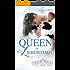 Dating Queen im Liebeschaos (Melfort 2)