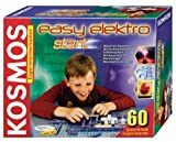 Kosmos 625610 - Easy Elektro Start -