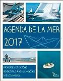 Agenda de la mer