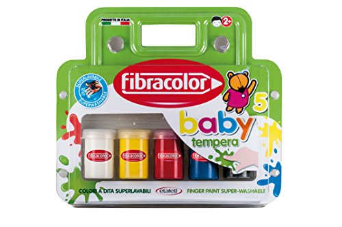 fibracolor-baby-color-tempera-finger-paint-super-washable-pack-of-5