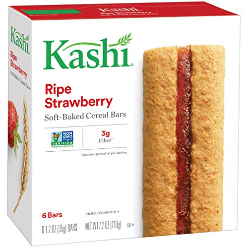 kashi-cereal-bar-ripe-strawberry-72-ounce-pack-of-6