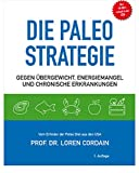 Die Paleo Strategie