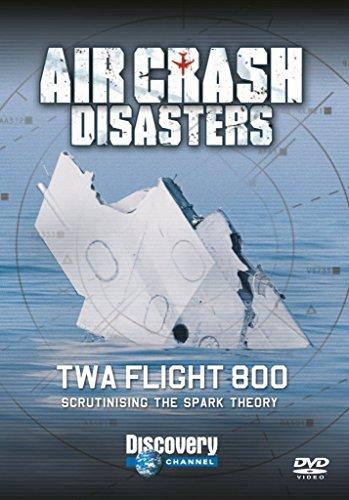 air-crash-disaster-twa-flight-800-uk-import