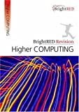 Bright Red Revision: Higher Computing