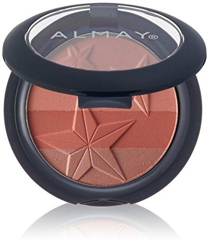 almay-smart-shade-blush-coral-024-ounce-by-almay