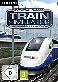 LGV: Marseille - Avignon Route Add-On [PC Code - Steam]
