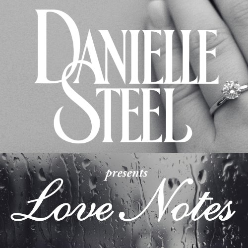 Love Notes, By Danielle Steel