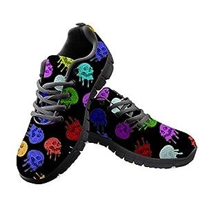 AXGM - Zapatillas de correr