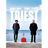 Triest - Stipsits / Rubey