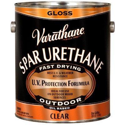 varathane-exterior-spar-urethane-pack-of-2-by-zinsser