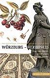 Würzburg  Herbipolis - Johannes Gottfried Mayer