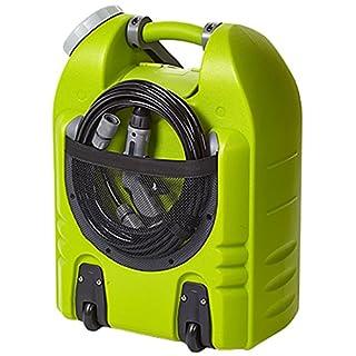 Aqua2go PRO GD86 Mobile Pressure Cleaner