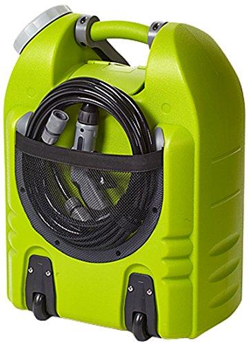 aqua2go-gd86-pro-nettoyeur-haute-pression-portatif-20-l