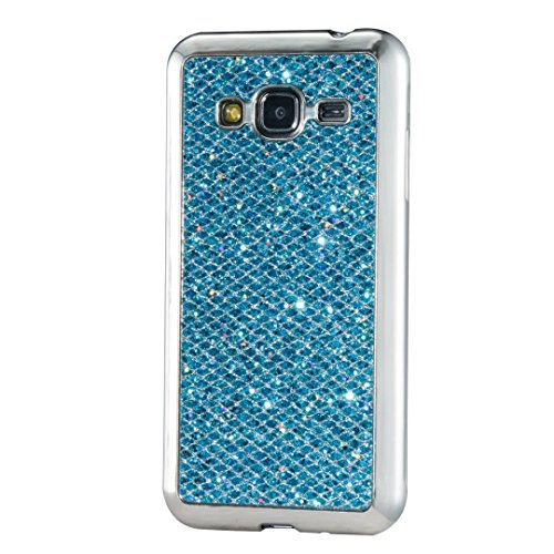 custodia-samsung-galaxy-j32015-2016j300-kshop-case-cover-per-samsung-galaxy-j32015-2016j300-shiny-sp
