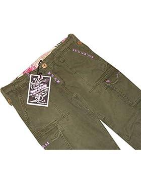 VSCT - Pantalón deportivo - para mujer
