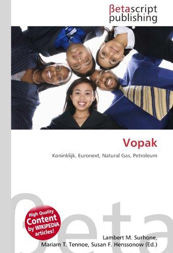 vopak-koninklijk-euronext-natural-gas-petroleum
