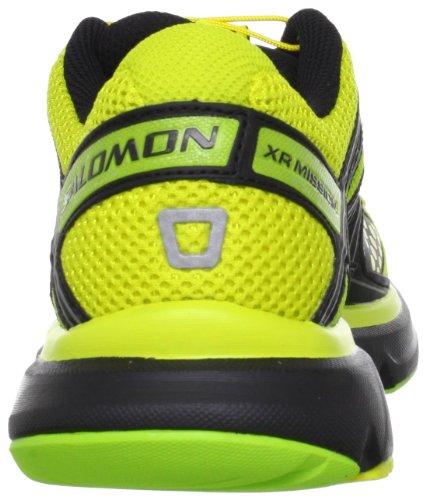 Missione Xr Giallo Corso Processo Salomon Chaussure 1wAEx8wq