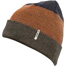 Amazon.es  gorras billabong - Naranja f1b2904bb92