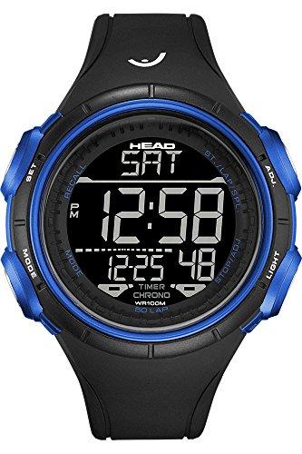 head-reloj-de-cuarzo-man-slalom-51-mm