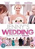 Jenny's Wedding [Edizione: Regno Unito] [Import italien]