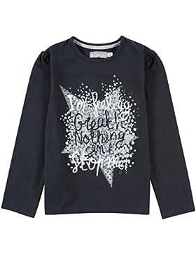 boboli 462068 - Camiseta Punto Elástico Para Niñas
