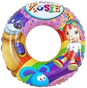 Todo es Rosie - Flotador (Saica Toys 8895)