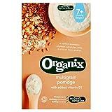 Organix | Multigrain Porridge | 1 x 200g