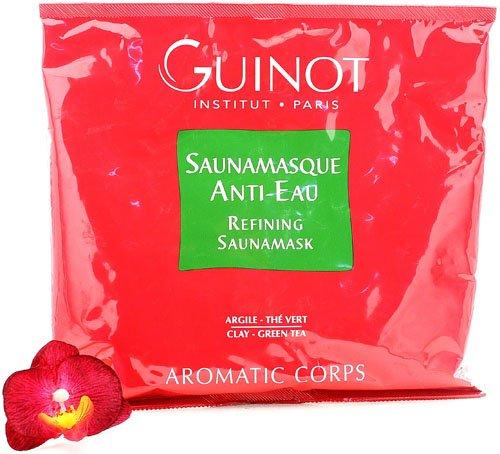 Guinot Saunamasque Anti-Eau Refining Saunamask 200 g